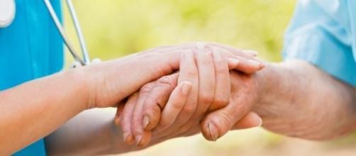 Concorsi per Operatori Socio Sanitari