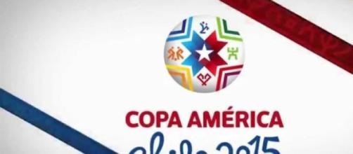 Coppa America 2015, pronostici dal 18 al 20 giugno