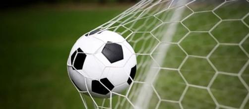Diritti tv Serie A, Champions e Europa League
