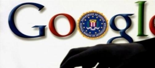 Google vende tus datos a agencias de inteligencia