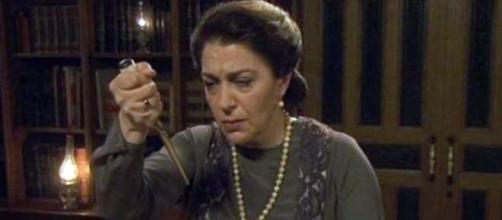 Il Segreto: Tristan muore e Donna Francisca?