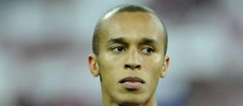 Joao Miranda, 31enne difensore dell'Atletico