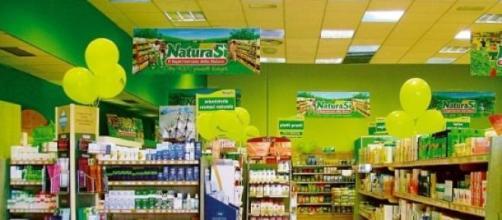 Offerte di lavoro nei supermercati naturaSi