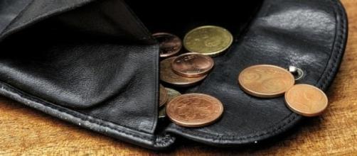 Pensioni, focus al 17/6 sui rimborsi Istat