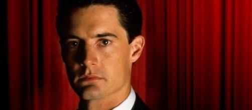 Twin Peaks' Resurrection: Third season