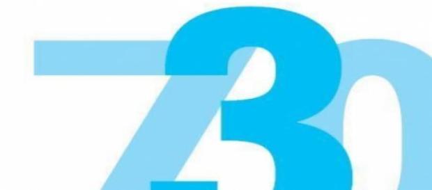 730 precompilato 2015, il modello