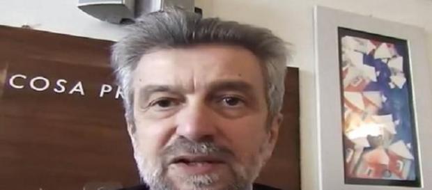 Cesare Damiano sulle pensioni, oggi 17 giugno