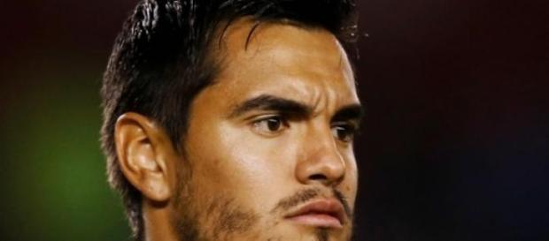 Chiquito Romero, el arquero de la selección
