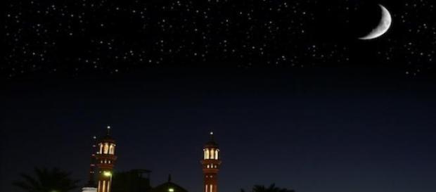 Des applications pour accompagner le ramadan