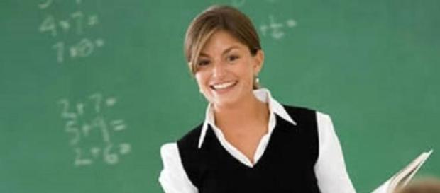 Insegnare all'estero: ecco come funziona