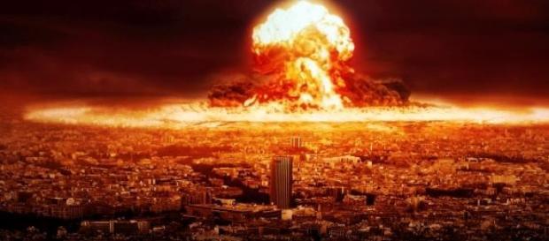 La Tercera Guerra Mundial podría empezar en verano