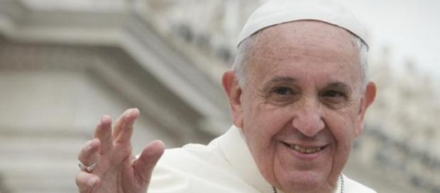 Papa Francisco elaborou documento