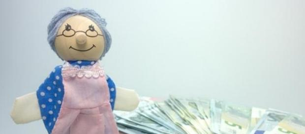 Riforma pensioni 2015, ipotesi di anticipata