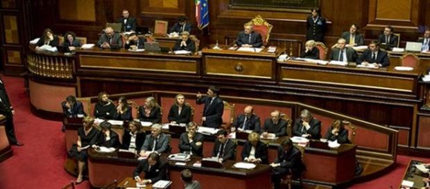Ultimi sondaggi politici, Renzi rischia il crollo