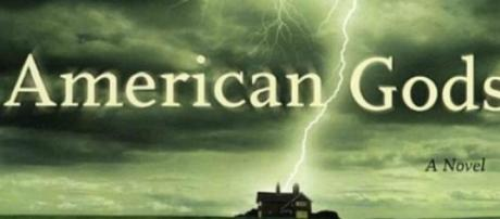 American Gods will become a Starz's TV Series