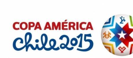 Copa América Chile 2015, paridad en el grupo C