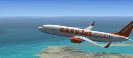 Easyjet abbandona Fiumicino