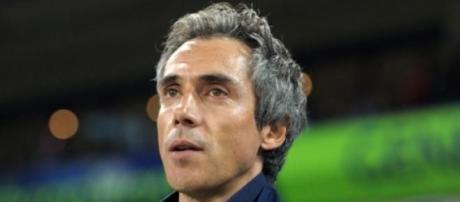 Fiorentina tra Paulo Sousa e Jorge Mendes