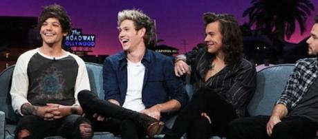 One Direction continuam unidos, mesmo sem Zayn