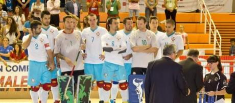 Portugal vai procurar igualar a Espanha em títulos