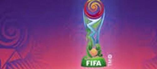 Brasile - Serbia Finale Mondiale Under 20