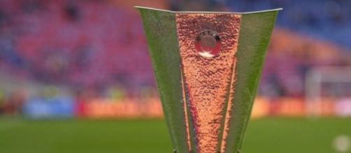 Calendario e partecipanti Europa League 2015-16