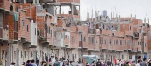 Consuloras dicen que en el país hay 30% de pobreza