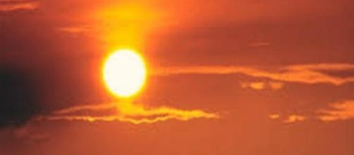 Emergenze estive: colpi di calore, scottature...