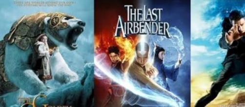 Estas películas no vieron su segunda parte