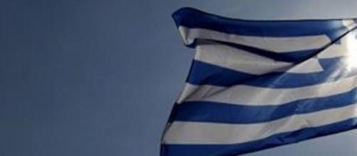 Grécia poderá criar uma rutura com a Europa