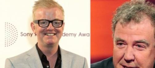 La BBC pianifica l'era del dopo Clarkson a TopGear