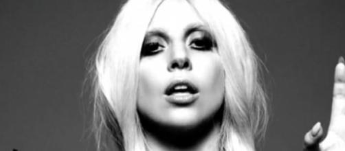 Lady Gaga nel nuovo cast di AHS
