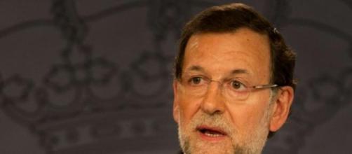 Mariano Rajoy debe tomar serias decisiones hoy.