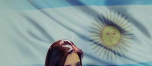 Más viviendas para los argentinos sin hogar