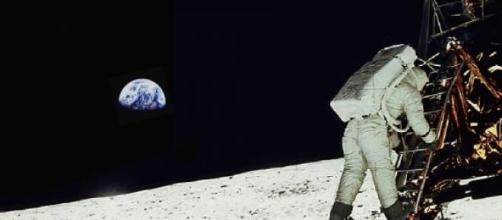 O que aconteceu às imagens originais?