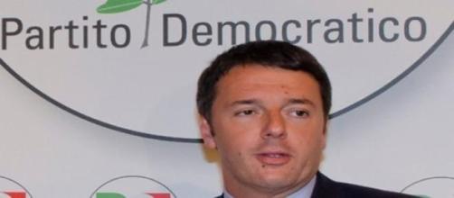 Pensione anticipata Renzi e Legge Fornero