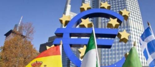 Riforma pensioni, il Governo Renzi e la Bce