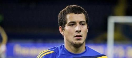 Sebastián Blanco jugará en San Lorenzo de Almagro