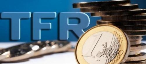 TFR Docenti 2015: come avverrà la liquidazione