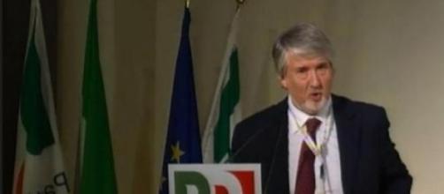 Ultime riforma pensioni 2015, parla Poletti
