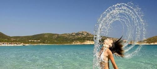 Vacanze estive in Sardegna