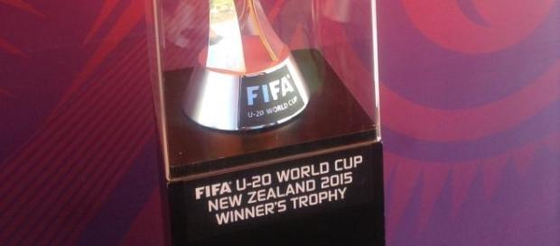 Brasil quiere ser campeón del mundo en Auckland
