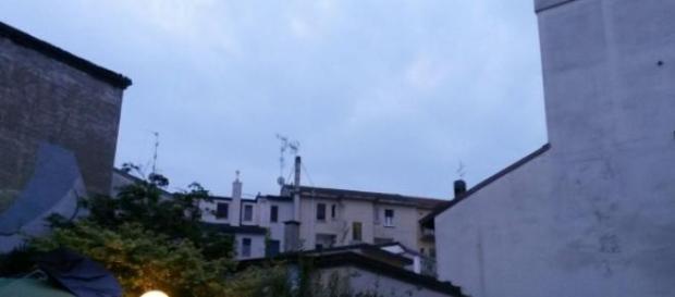 case sui navgli foto di Marina Zini