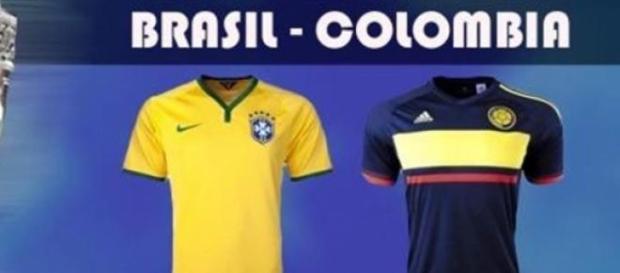 Colombia y una victoria terapeutica