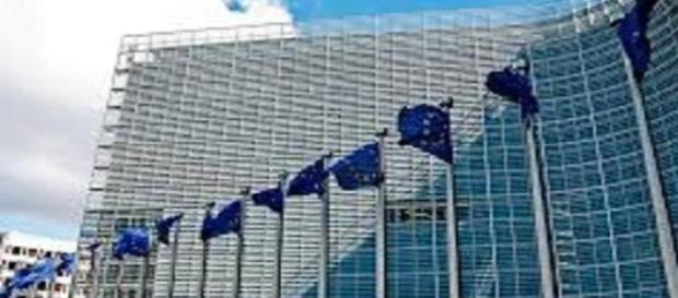 Commissione Europea Vautazione proposta