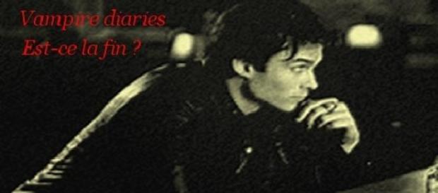 Damon va t-il sombrer pour masquer sa souffrance ?