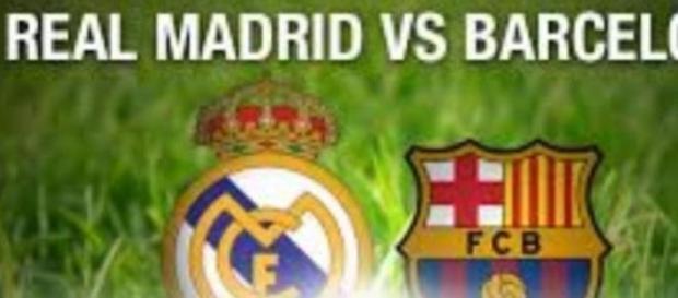 El Madrid parte como favorito para las apuestas