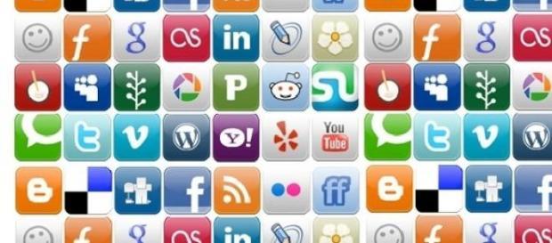 Las redes sociales influyen en el modo de hablar