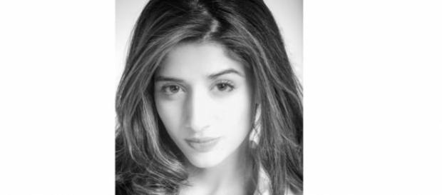Mawra Hocane in Bollywood