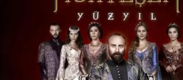 Mimo fali krytyki widzowie pokochali serial